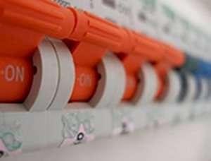 Safety Switch Installation Brisbane