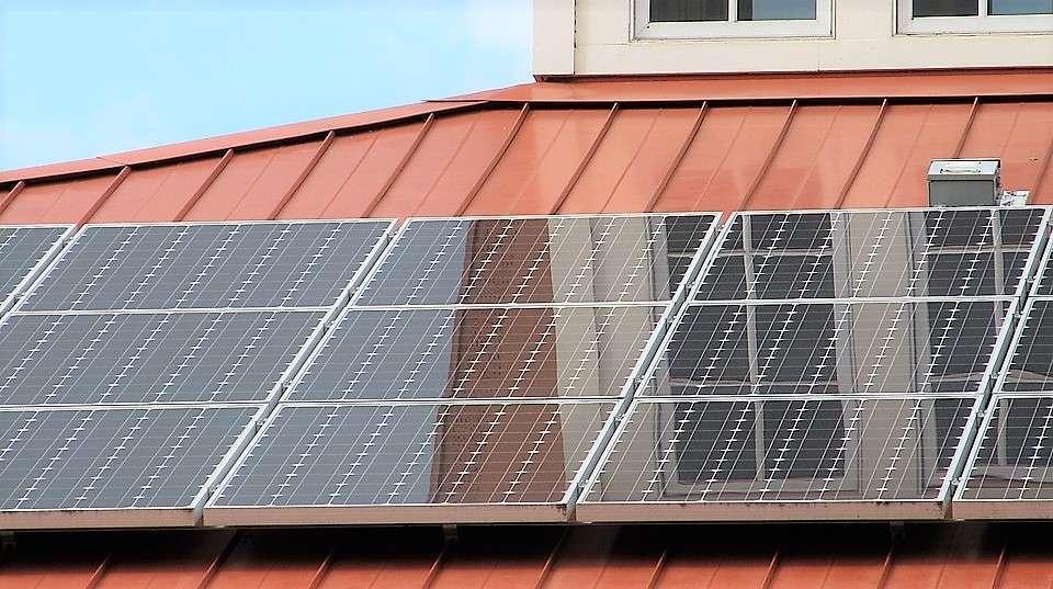 solar installers Brisbane