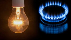is gas cheaper than electricity?